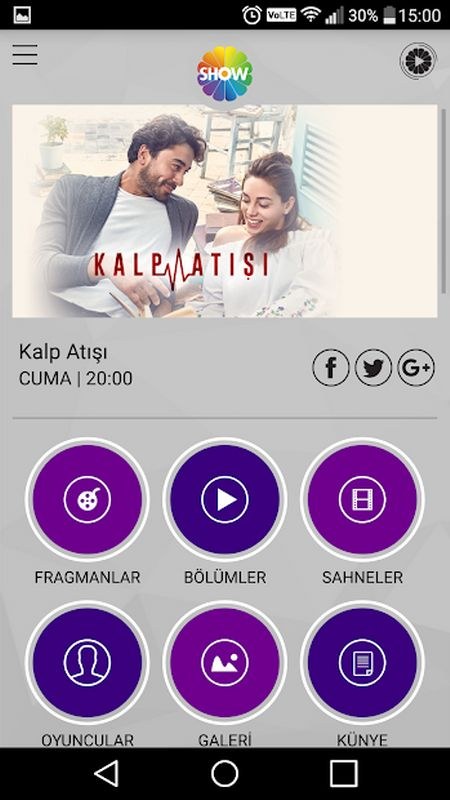 show-tv-dizi-film-android-4
