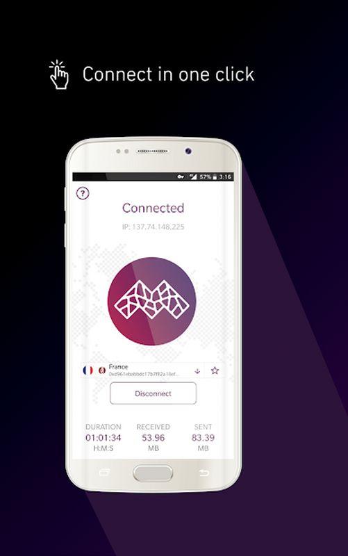 ucretsiz-android-vpn-uygulama-1