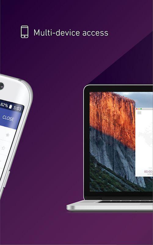 ucretsiz-android-vpn-uygulama-3