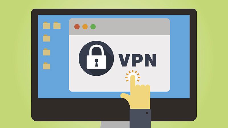 Telefon ve Tablet için Ücretsiz Android VPN