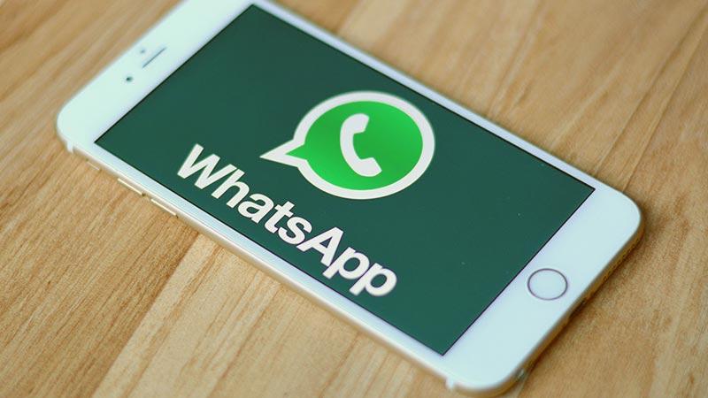 Whatsapp Uygulamasına Eklenmesi Gereken Özellikler