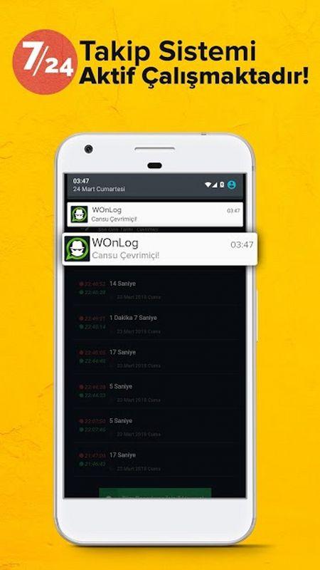 whatsapp-kisi-takip-ve-bildirim-1