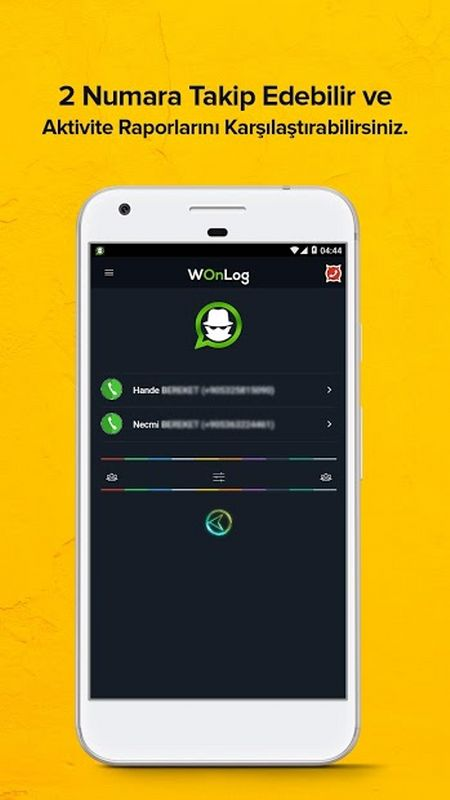 whatsapp-kisi-takip-ve-bildirim-3