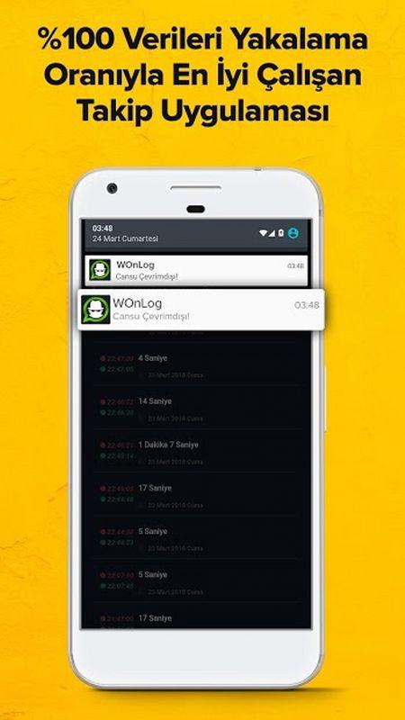 whatsapp-kisi-takip-ve-bildirim-4