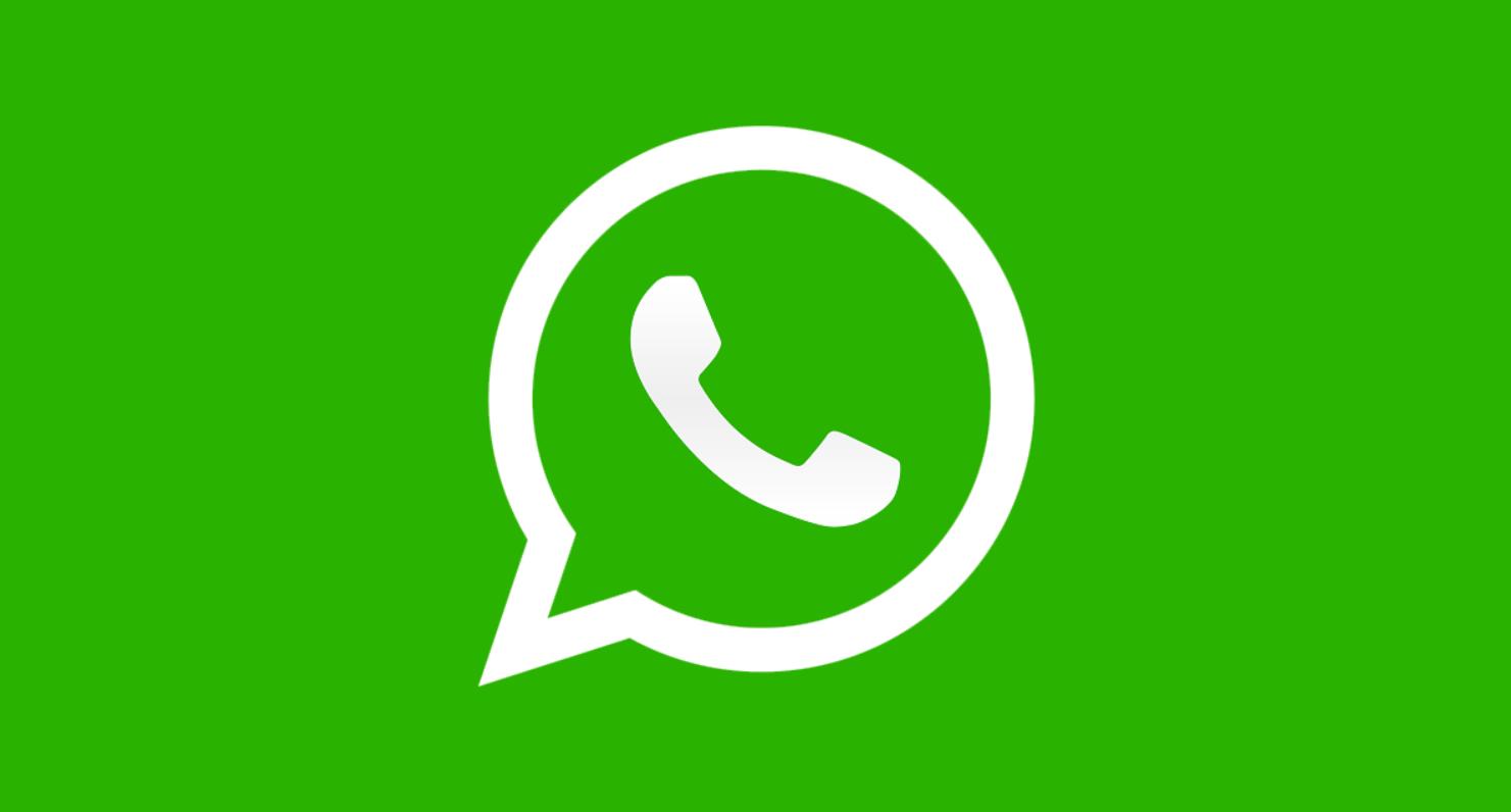 Whatsapp Yazı Boyutu Nasıl Değiştirilir?