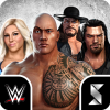 Amerikan Güreşi Android Oyunu – WWE