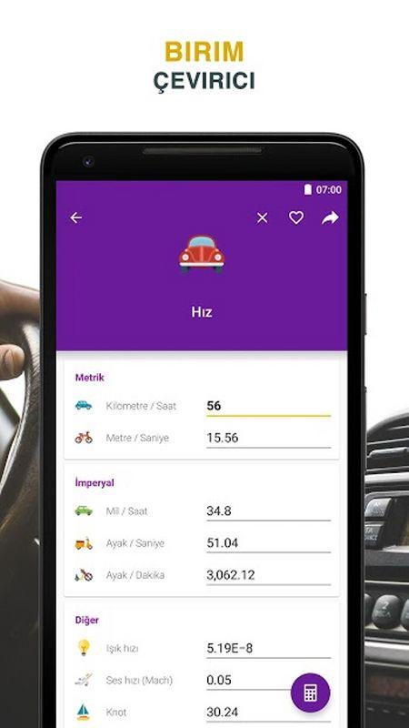 android-hesap-makinesi-uygulama-3