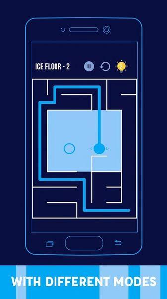 android-labirent-oyunu-telefon-1