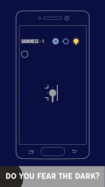 android-labirent-oyunu-telefon-3