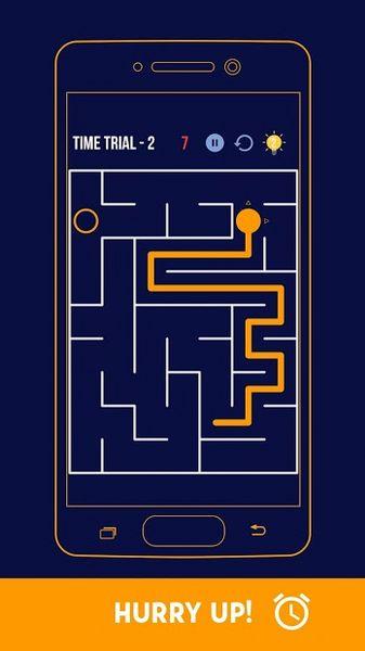 android-labirent-oyunu-telefon-4