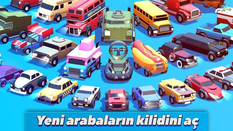 arabalarla-savas-oyunu-online-android-3