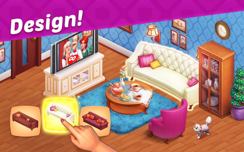 candy-crush-sims-benzeri-android-oyun-2