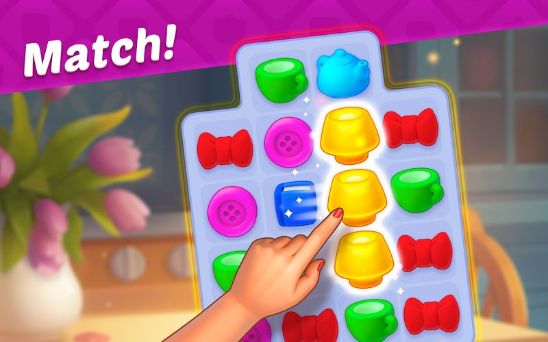 candy-crush-sims-benzeri-android-oyun-3