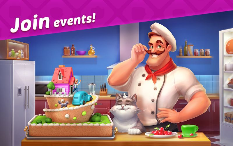 candy-crush-sims-benzeri-android-oyun-4