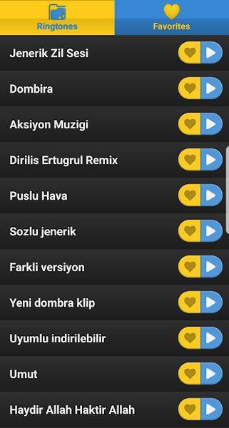 dirilis-ertugrul-dizi-muzikleri-1 – Kopya