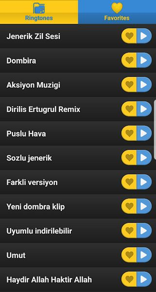 dirilis-ertugrul-dizi-muzikleri-2