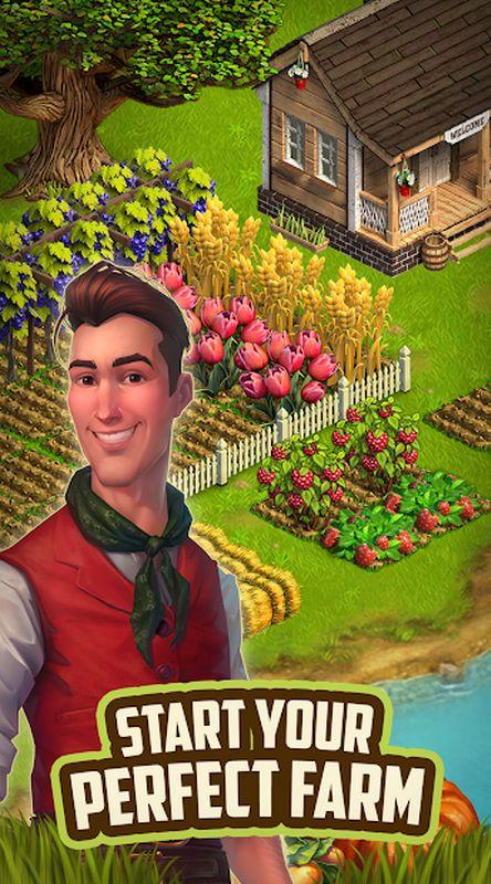 farmville-benzeri-ciftlik-oyunu-1