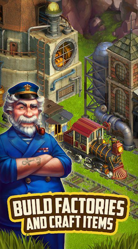 farmville-benzeri-ciftlik-oyunu-2