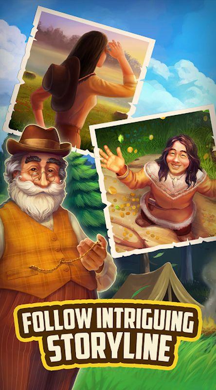farmville-benzeri-ciftlik-oyunu-4