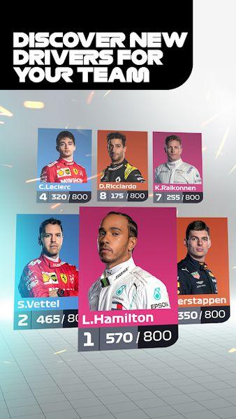 Formula-1-menajerlik-oyunu-1