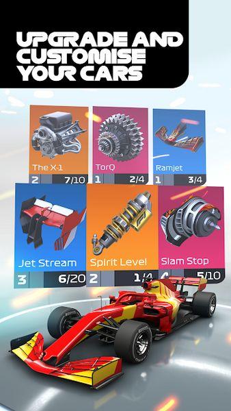 Formula-1-menajerlik-oyunu-2
