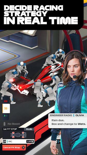 Formula-1-menajerlik-oyunu-3