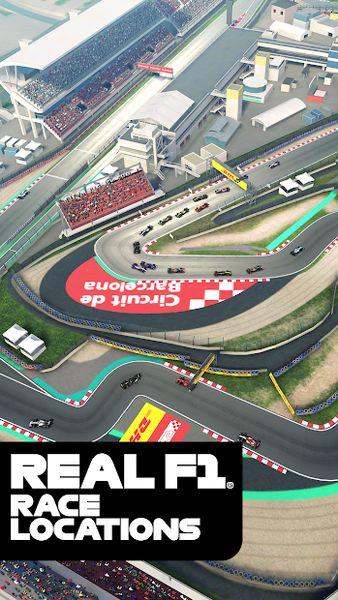 Formula-1-menajerlik-oyunu-4