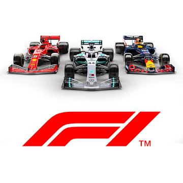 Android için Formula 1 Menajerlik Oyunu