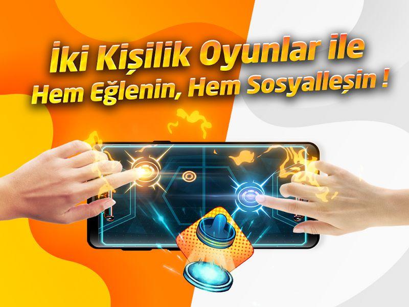 android-iki-kisilik-oyunlar-4