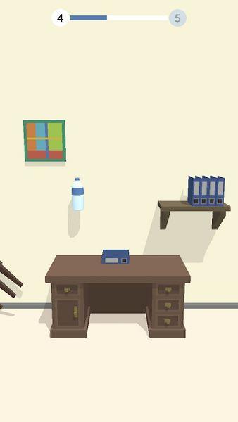 plasgik-sise-cevirme-android-oyun-1