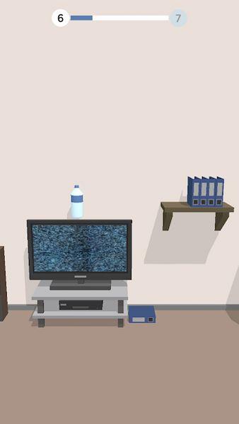 plasgik-sise-cevirme-android-oyun-2