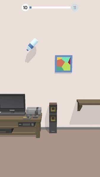 plasgik-sise-cevirme-android-oyun-4