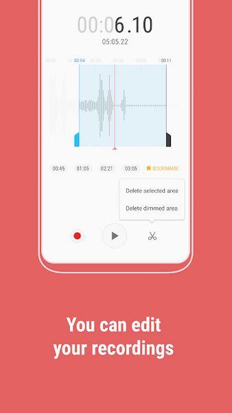 samsung-ses-kaydetme-3