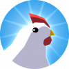 Yumurta Çiftliği Android Oyunu – Egg Inc İpuçları
