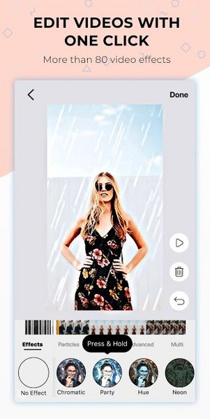 android-efektli-video-uygulama-2