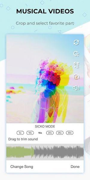 android-efektli-video-uygulama-4