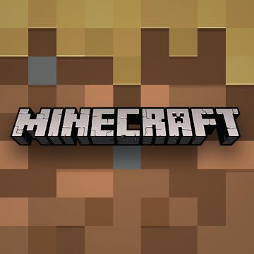 Telefon için Android Ücretsiz Minecraft Oyunu