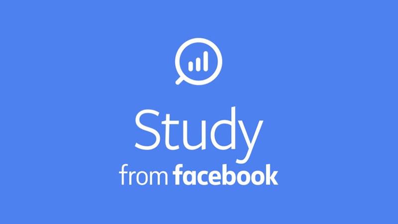 Facebook'tan Para Kazanma Yöntemi: Study