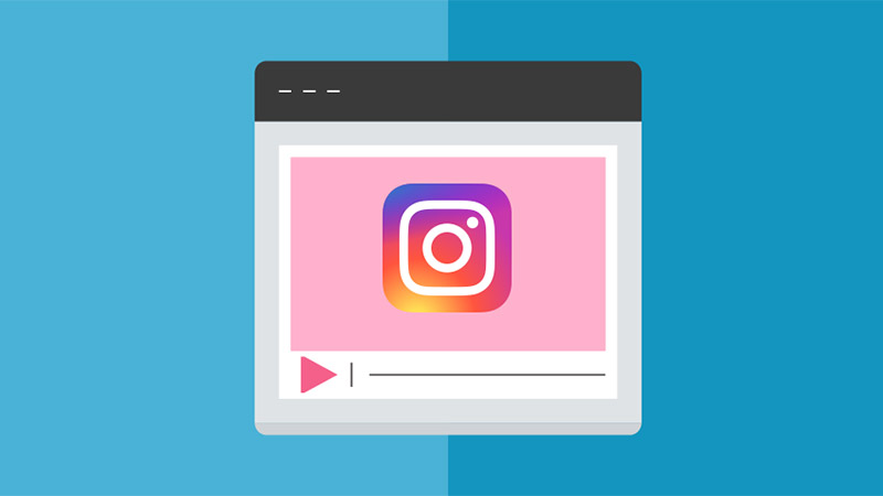 Instagram'da Otomatik Video Oynatma Nasıl Kapatılır?