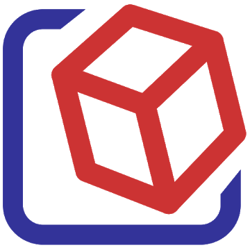 Nakliyeci ve Kamyoncular için Android Uygulaması