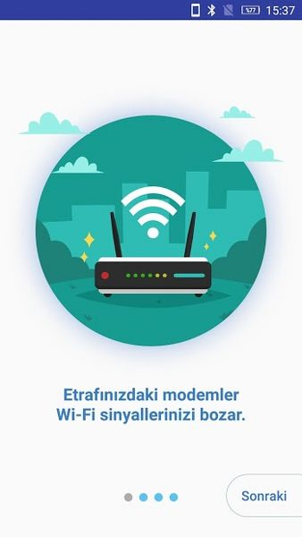 wifi-optimum-en-uygun-kanal-1