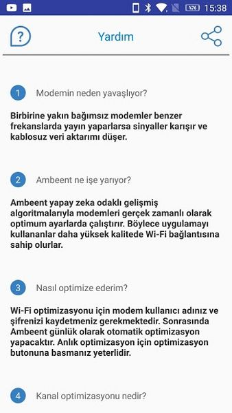 wifi-optimum-en-uygun-kanal-4