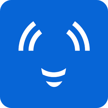 WiFi Modem Hızlandırma: Optimum Kanal Seçici