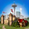 Android Şehir Kurma ve İmparatorluk Oyunu