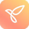 Yapay Zeka Sohbet Robotu Android Uygulaması