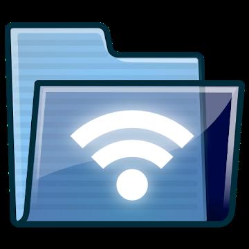 Telefon ve Bilgisayar Arasında Dosya Paylaşımı