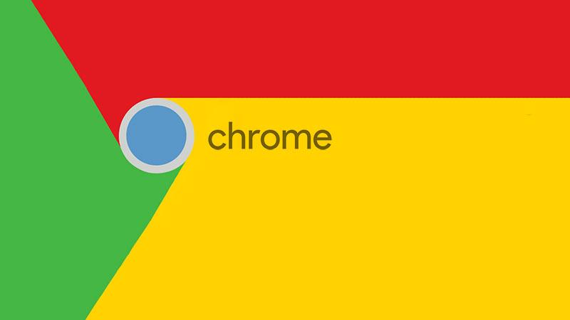 Chrome İpuçları ve Bilmediğiniz Ayarlar 2019 (Android)