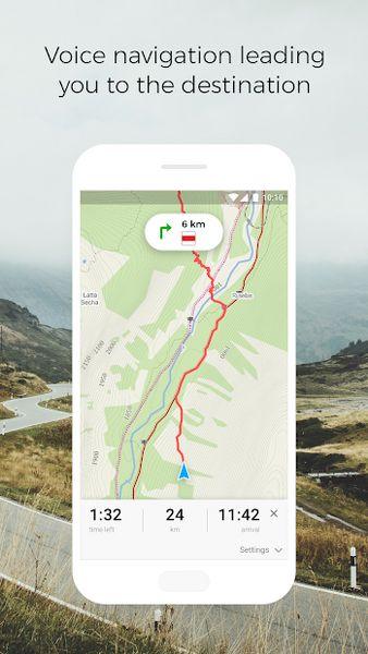 internetsiz-telefon-navigasyon-gps-2