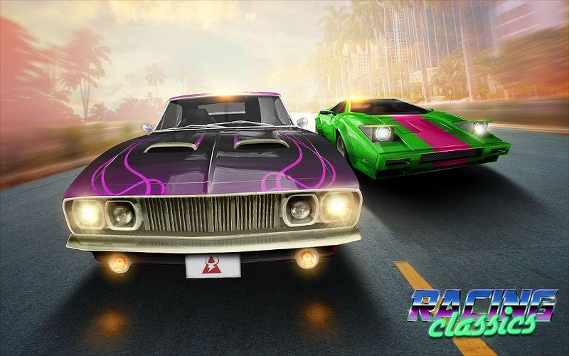 klasik-arabalar-drag-yarisi-1