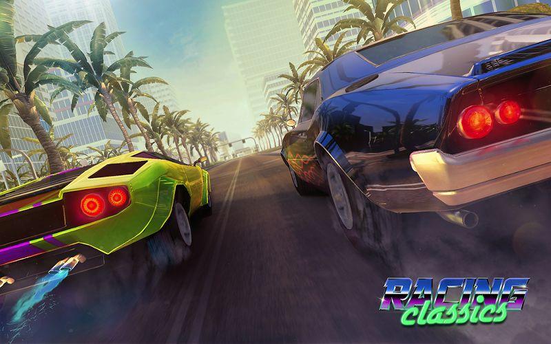 klasik-arabalar-drag-yarisi-3